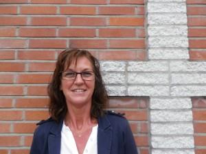 Colinda van der Ploeg