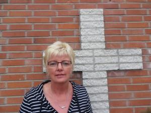 Grietje Ophuis