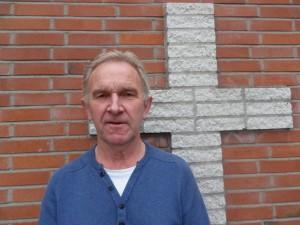 Jan Oosterhoff