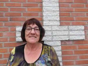 Lieske Huisma