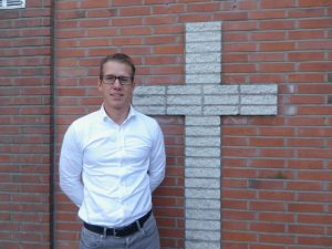 Willem van der Meer
