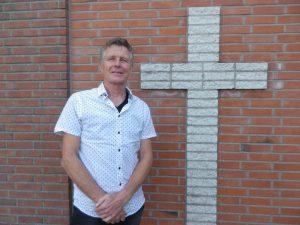 Willem Feenstra