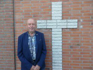 Andries van der Veer